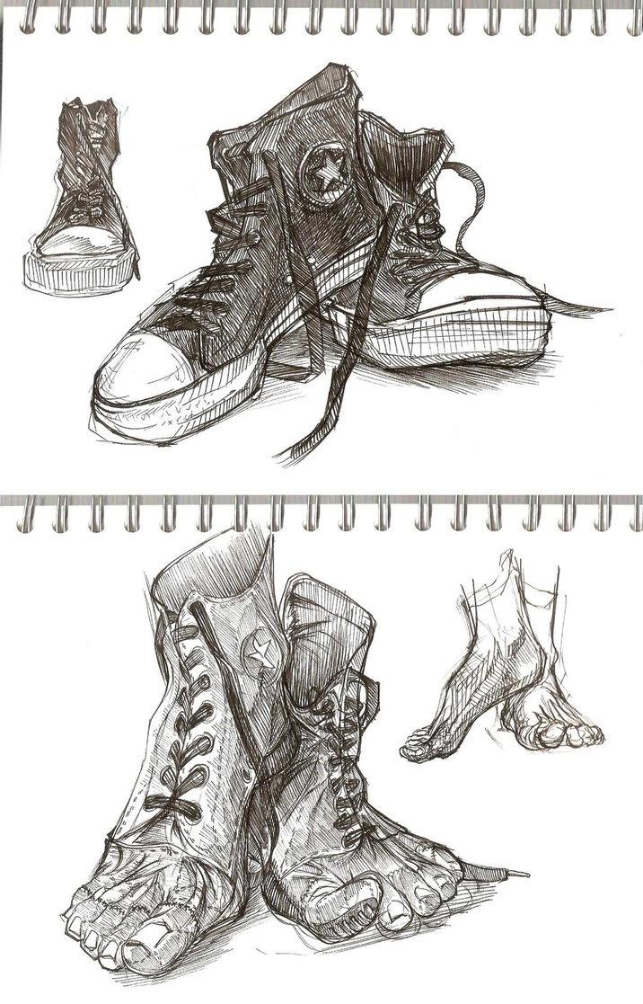 Art Gcse Coursework Ideas
