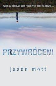 http://takijestswiat.blogspot.com/2013/12/powrot.html