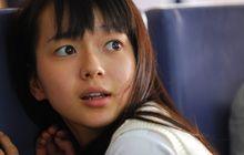 ヒラタオフィス所属 女優・多部未華子のオフィシャルサイト。多部未華子に関する出演映画情報などの最新情報を公開中