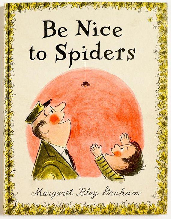 Www Bing Com1 Microsoft Way Redmond: 525 Best Vintage Kids Books Images On Pinterest