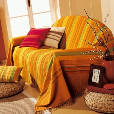 25 best ideas about jet de canap on pinterest salon deco salon scandinave and pi ce d. Black Bedroom Furniture Sets. Home Design Ideas