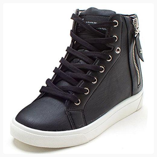 SF Air Force 1 Mid, Chaussures de Gymnastique Homme, Bleu (Obsidian/Black/Obsidian 400), 47.5 EUNike