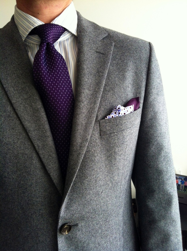 ted baker shoes styleforum suitsupply reviews purple bed