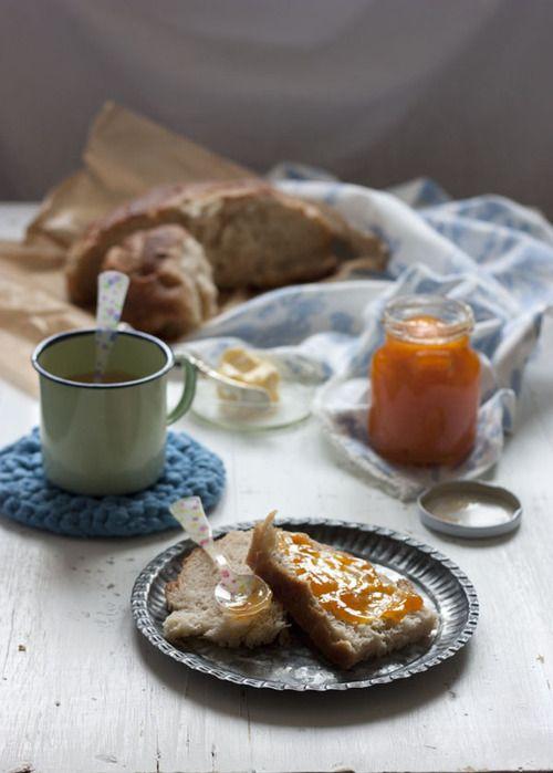 47 besten breakfast bilder auf pinterest essen trinken. Black Bedroom Furniture Sets. Home Design Ideas