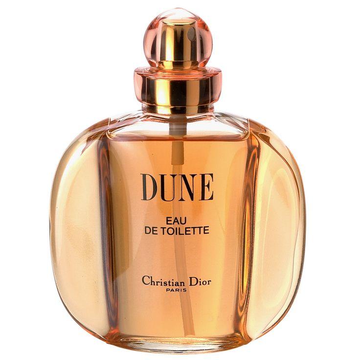 Complexe sans être trop compliqué, à l'image de son époque, parvenant à tisser un lien qui unit plusieurs générations de parfums.