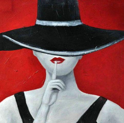 Vente tableaux peinture sur toile. Offrez-vous un véritable tableau de peintre contemporain à prix malin. Un tableau déco peint à la main, c'est chic et tendance.