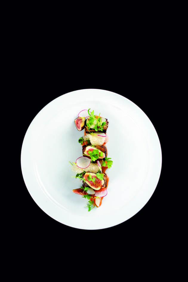 25 Best Restaurants 2014 | Denver | 5280