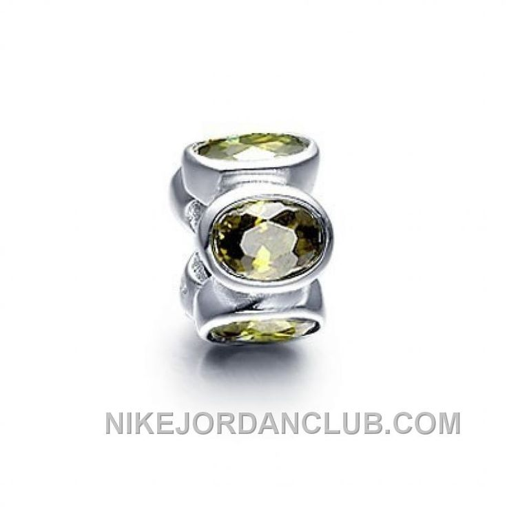 http://www.nikejordanclub.com/pd412025zs-pandora-green-flower-crystal-bead-charm-super-deals.html PD412025ZS PANDORA GREEN FLOWER CRYSTAL BEAD CHARM SUPER DEALS Only $9.35 , Free Shipping!