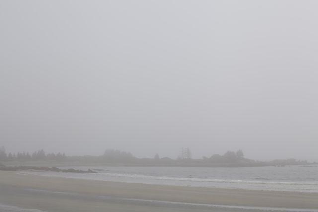 Atlantic fog 3