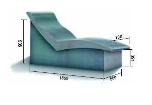 29 besten dampfsauna bilder auf pinterest dampfbad badezimmer und dampfsauna. Black Bedroom Furniture Sets. Home Design Ideas