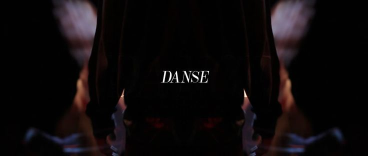 """DANSE"" is an artistic video creation about break dance, with a very graphic angle, a work made on colors and the impressive movements of the dancers. / ""DANSE"" est une création artistique sur la danse Hip Hop, le parti pris est très graphique avec un travail de rendu sur les couleurs et sur les mouvements des danseurs. Production : iD's Works // idsworks.com Réalisation, image, montage, musique : Lionel Bernardin DOP : Alberto Bocos Gil Music : The Too"