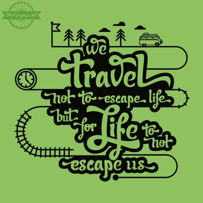Travel Slogans Quotes. QuotesGram