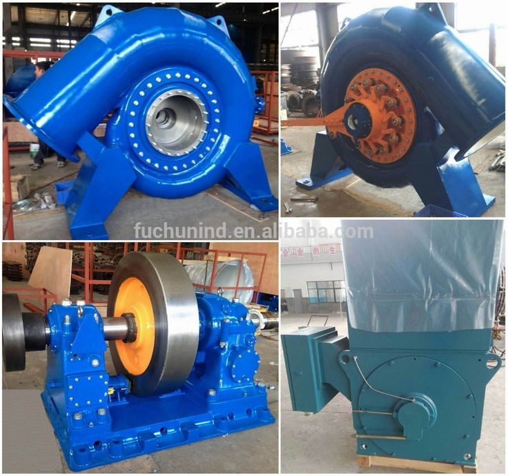 Small Francis Water Turbine , Find Complete Details about 400kw Hydro Power Asynchronous Generator / Small Francis Water Turbine,Francis Turbine,Small Water Turbine,Hydro Generator from -Fuchun Industry Development Company Ltd. Shenzhen Supplier or Manufacturer on Alibaba.com