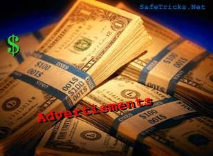 Want to make money online from ads but don't know the best way to make money from ads. If want to learn more must visit our site and share