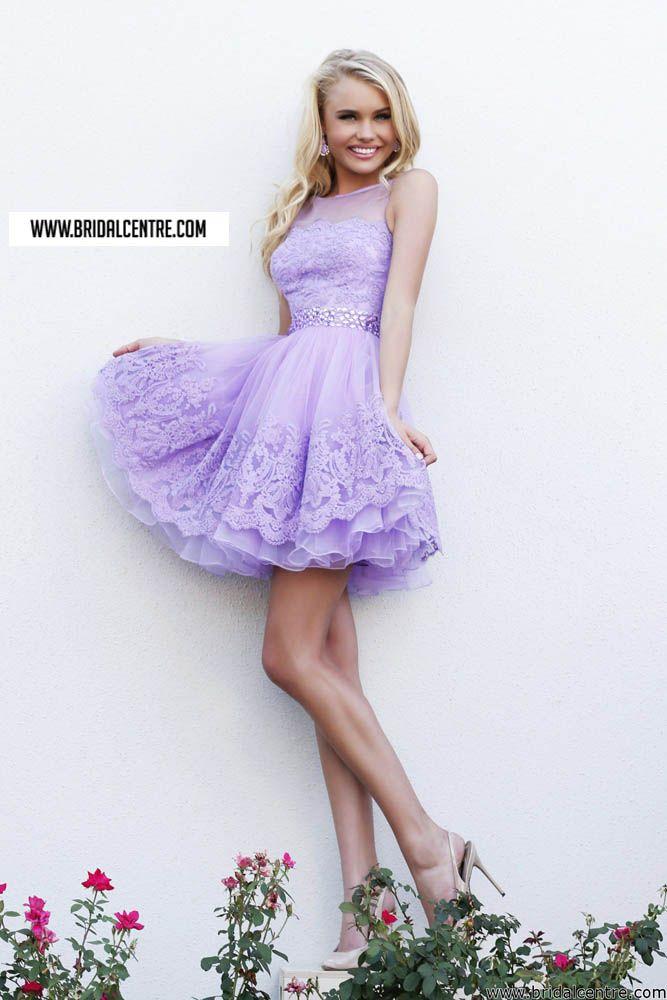 35 best Bridesmaid dresses images on Pinterest | Bridesmaids ...