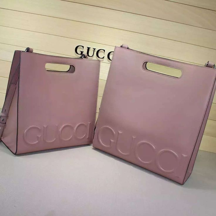 gucci Bag, ID : 42945(FORSALE:a@yybags.com), gucci usa online store, gucci slim briefcase, gucci fabric purses, official website of gucci, gucci designer name, gucci wallet leather, gucci brand history, gucci brand name purses, gucci miami, gucci bags online shop, shop gucci usa, gucci evening purses, buy gucci, gucci design handbags #gucciBag #gucci #gucci #biography