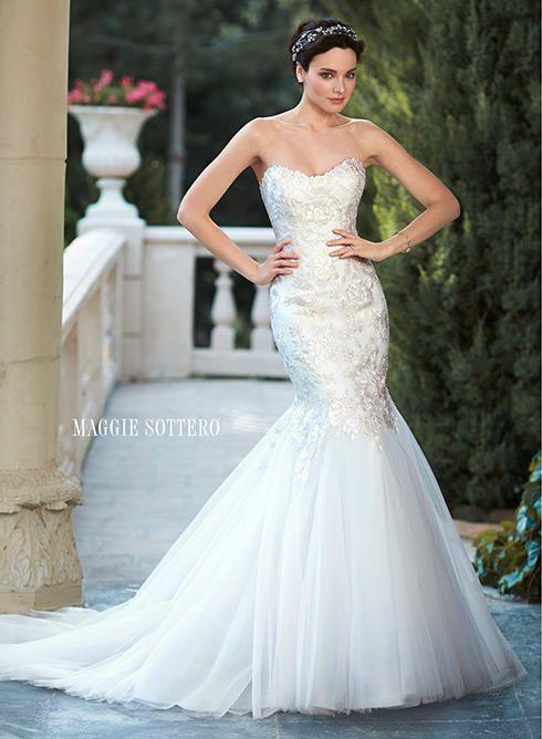 Wedding Dresses Michigan. Wedding Dresses. Wedding Ideas And ...