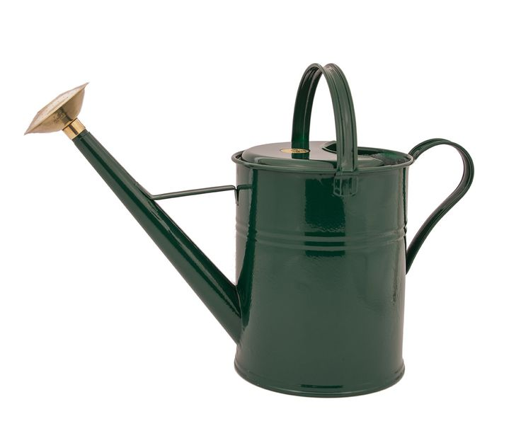 Haws Large Traditional Watering Can