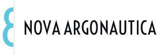 Franquicia para venta de Barcos de Ocasion – spain a country to share