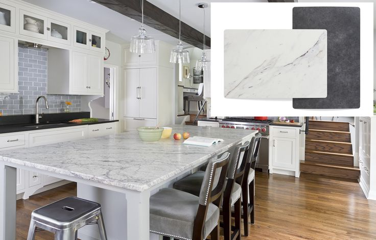Soapstone Countertops Cost : about Soapstone Countertops Cost on Pinterest Kitchen countertops ...