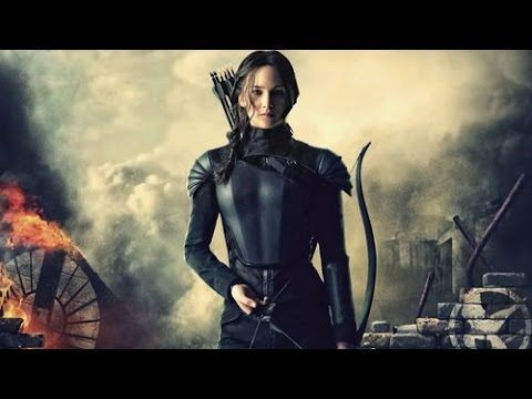 the hunger games 2012 bluray 720p free