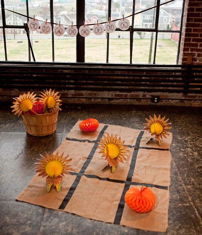 Montessori thanksgiving activities every kid loves!