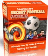 Sports Betting System, Grand National Free Bets, Sport Bet.  Fully Explained System. No Prior Knowledge of Football Betting is Needed to Make Huge Profits. The exclusive Soccer Streaks Secrets PDF guidebook containing our strategy.