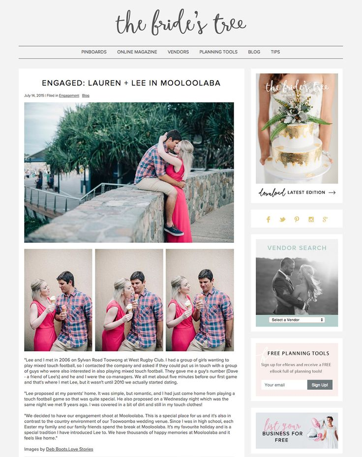 Brisbane Wedding Photographer | Deb Boots love stories. www.bootsphotography.com.au  Mooloolaba Engagement Photography | Featured on The Brides Tree http://www.bootsphotography.com.au/?p=72162  #Brides, #Featured_On_The_Brides_Tree, #Mooloolaba_Engagement_Photography, #Queensland_Photographer, #Sunshine_Coast, #Sunshine_Coast_Wedding_Inspiration, #Sunshine_Coast_Wedding_Photographer, #Wedding_Photography_Sunshine_Coast