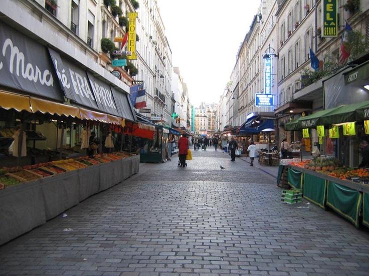 1648 best images about parisien on pinterest frances o for Cler hotel paris
