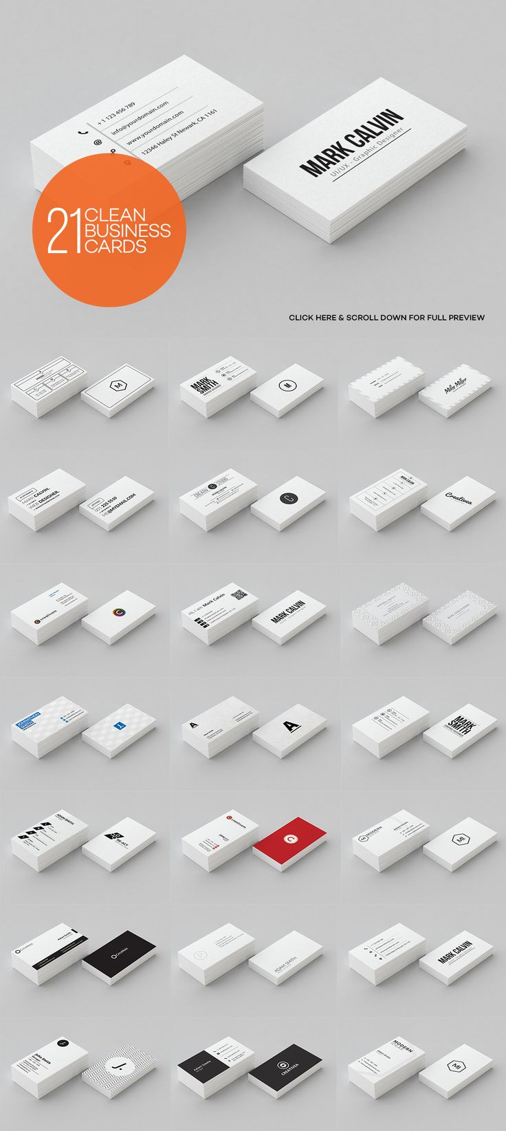 15 best Simple business cards, Logos images on Pinterest | Simple ...