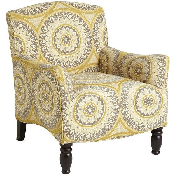 Best 25 pier one furniture ideas on pinterest pier 1 imports mosaic tiles and mosaic - Pier one peacock chair ...