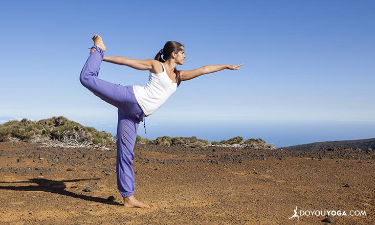 5 Ways to Practice Yoga in Your Everyday Life http://www.doyouyoga.com/5-ways-to-practice-yoga-in-your-everyday-life-72513/ @doyouyoga