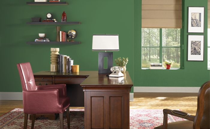 15 behr paint colors that will make you smile color on behr paint your room virtually id=71896