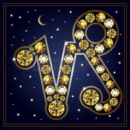 astronomy vs astrology - photo #20