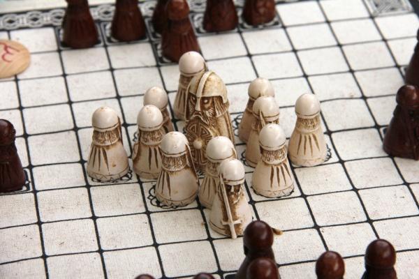 8 besten cyvasse bilder auf pinterest schachspiele game of thrones und die regeln. Black Bedroom Furniture Sets. Home Design Ideas