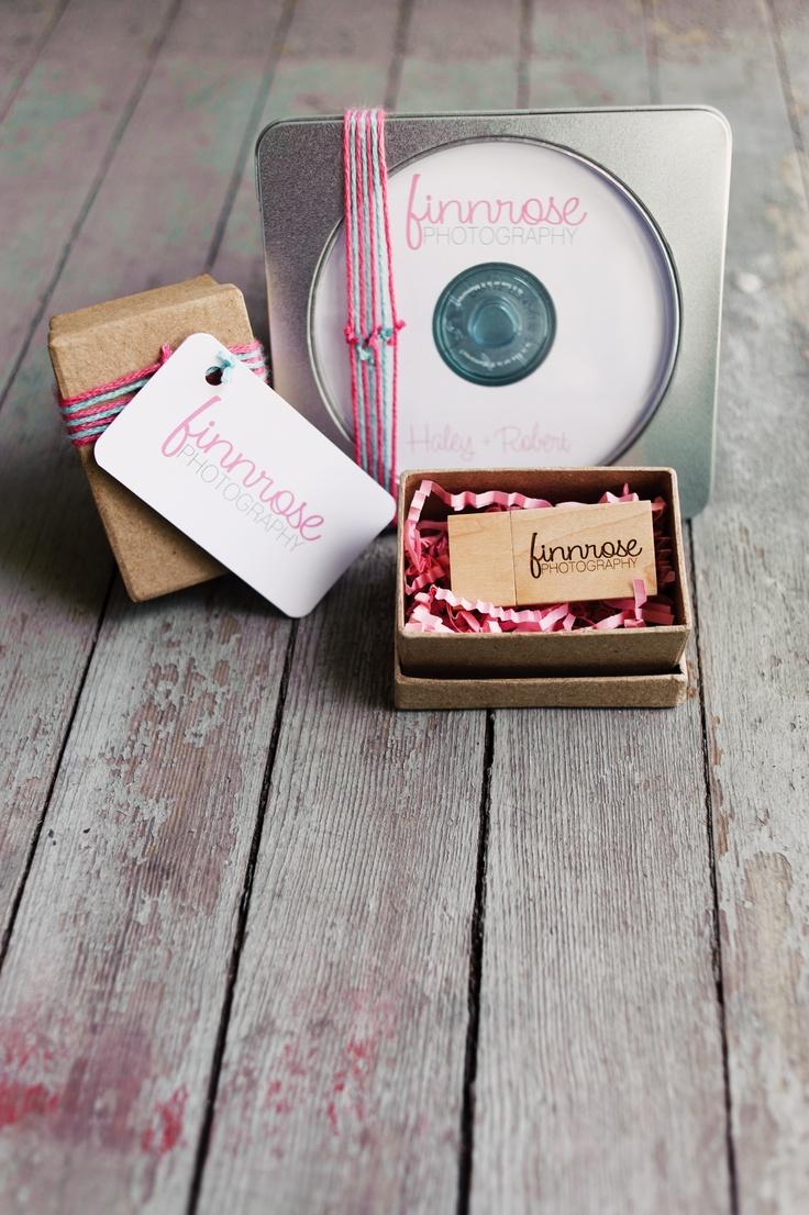 brandingNice Packaging, Secret Packaging, Branding Packaging, Uniforms Packaging, Photography Usb Packaging, Photography Packaging Dvd, Pretty Packaging, Photography Packaging Usb, Packaging Ideas