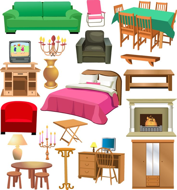 1000 Images About Futuristic Furniture On Pinterest: 1000+ Images About Furniture Clipart On Pinterest