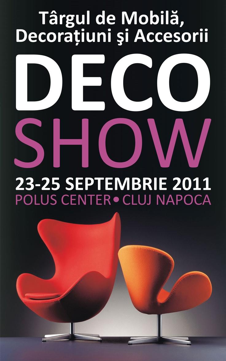 DecoShow-Editia 1