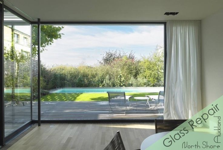 Glass Repair Services In North Shore Auckland. Do you have broken #windows glasses in your house? At Glass 2 U Ltd, we offer best #glass repair services in #Auckland and North Shore.