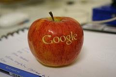 Google-ize Your Staff Development