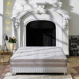 31 Best Literie Suite Images On Pinterest Beds Linens And Store