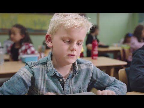 Школьный завтрак. В социальной рекламе призывают создавать фостерные семьи | 2social