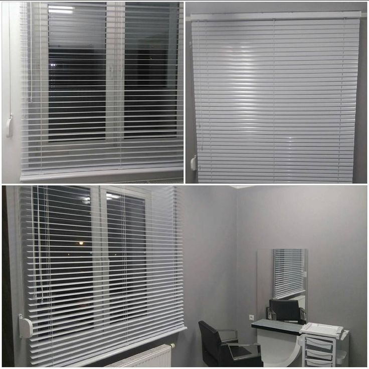 Window Blind Tilters : Ideas about horizontal blinds on pinterest faux