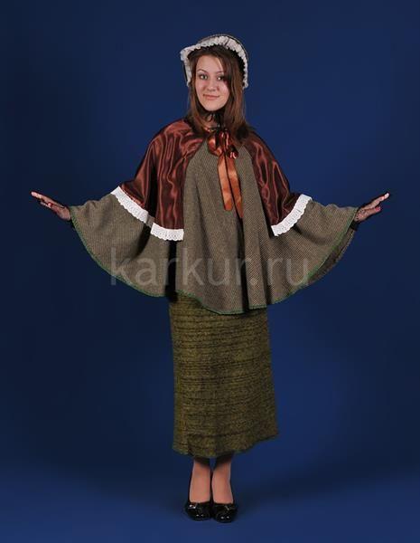 Маскарадный костюм черепахи тортилы