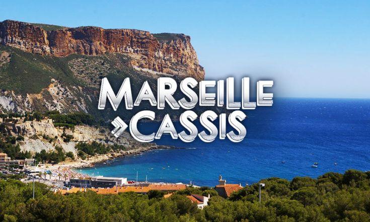 20 km de Marseille-Cassis 2017 - Agathe Runs Bordeaux