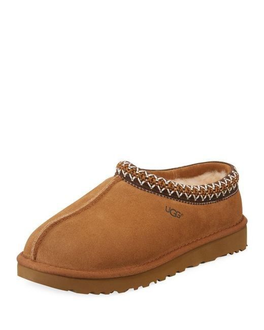 0e43bce38 UGG Women's Tasman Slipper Size 9 (US) #fashion #clothing #shoes  #accessories #womensshoes #slippers (ebay link)