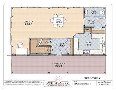 16 x 24 gambrel shed plans
