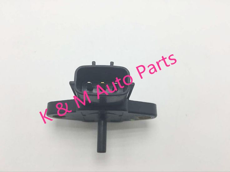MAP Sensor OEM PS64-01 FOR Nissan Quest Villager Maxima 3.0 3.5 Sentra 1.8 Altima Frontier 22365-9E02A PS64-01