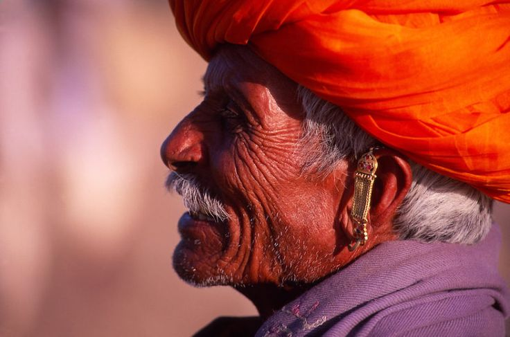 Rajasthan Tribal Tour – Tours from Delhi – Private Tours India - http://toursfromdelhi.com/rajasthan-tribal-tour-22n23d/