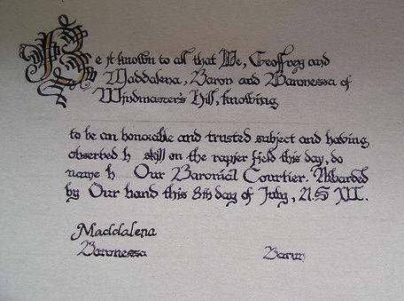 baronial-courtier-scroll-16th-century-cadel-english-batarde-hand-07_2006.jpg (456×339)